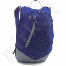 Kuprinė Under Armour Packable 1256393-400