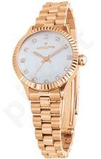 Moteriškas laikrodis HOOPS 2569LD-RG08