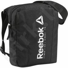 Rankinė per petį Reebok Found City Bag BK6026