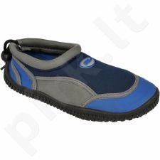 Sportiniai bateliai vandeniui Aqua-Speed Shoe Jr 21A