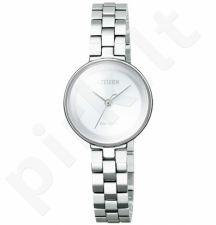 Moteriškas laikrodis Citizen EW5500-57A