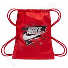 Worek Kuprinė Nike Heritage 2.0 BA6025-657