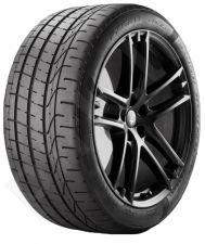 Vasarinės Pirelli P ZERO CORSA R22
