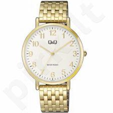 Vyriškas laikrodis Q&Q QA20J004Y
