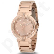 Moteriškas laikrodis Slazenger Style&Pure SL.9.1085.3.03