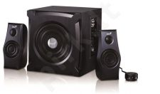 Genius Speakers SW-2.1 1800, 45W
