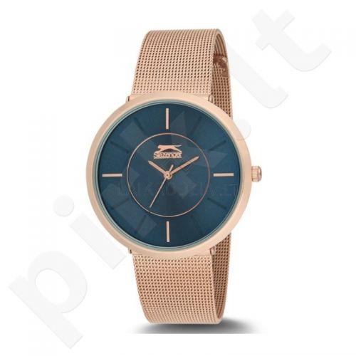 Moteriškas laikrodis Slazenger SugarFree SL.9.1065.3.04