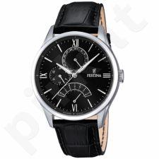 Vyriškas laikrodis Festina F16823/4