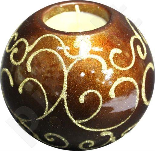 Žvakė 84503