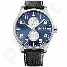 Vyriškas HUGO BOSS laikrodis 1513084
