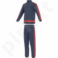 Varžybinis sportinis kostiumas  Adidas Tiro 15 M S27096