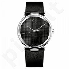 Vyriškas laikrodis Calvin Klein Sight K1S21102
