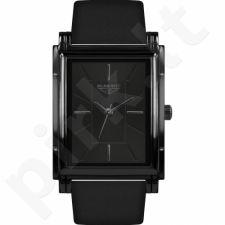 Vyriškas 33 ELEMENT laikrodis 331505