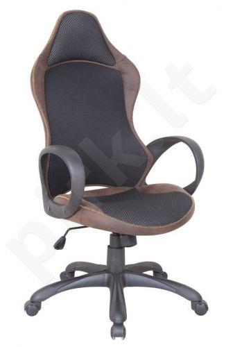 Darbo kėdė RAPTOR