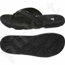 Šlepetės Adidas Raggmo Thong SC G13389