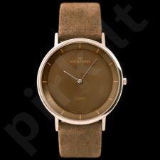 Moteriškas Jordan Kerr laikrodis JK16151R