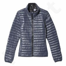 Striukė Adidas Superlight Down Jacket W AX8300