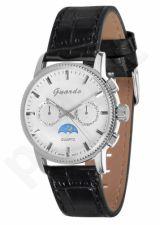 Laikrodis GUARDO  6784-2