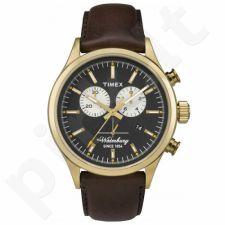 Laikrodis TIMEX TW2P75300 TW2P75300
