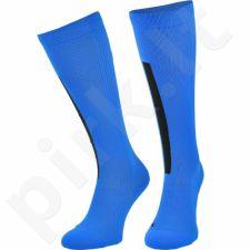 Kojinės sportiniai Nike Elite SX5144-406