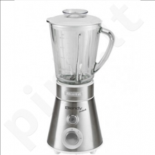 Ariete 561 Blender, Glass goblet: 800ml, 300W, Metal