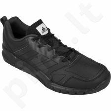 Sportiniai bateliai Adidas Essential Star 3 M BA8949