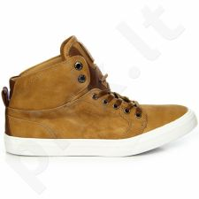Laisvalaikio batai Big Star Y174433