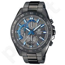 Vyriškas laikrodis Casio Edifice EFV-550GY-8AVUEF