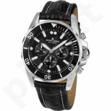 Vyriškas laikrodis JACQUES LEMANS 1-1907ZC