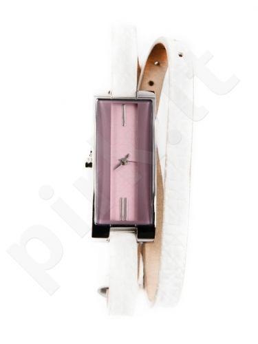 Laikrodis Kookai  KOO215/OO