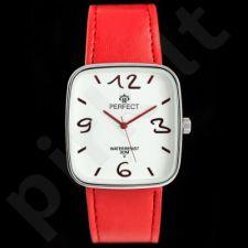 Moteriškas Perfect laikrodis PFE199R