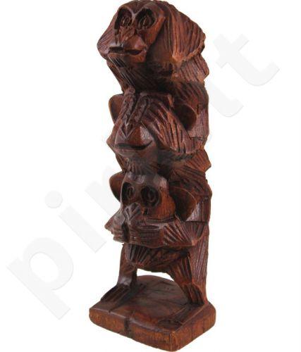 Figurėlė Beždžionės 91733