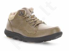 Laisvalaikio auliniai batai Erke M.Outdoor Shoes