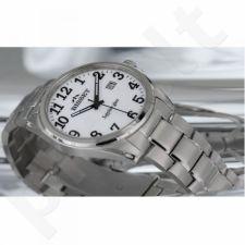 Vyriškas laikrodis BISSET Emonith I BSDX94SAWX05BX