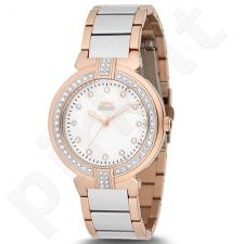 Moteriškas laikrodis Slazenger Style&Pure SL.9.1085.3.04