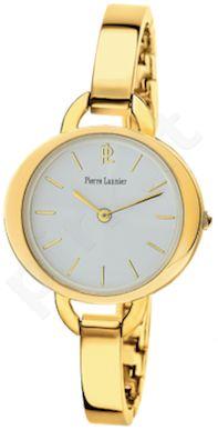 Laikrodis PIERRE LANNIER 113C522