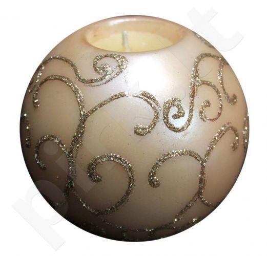 Žvakė 84487