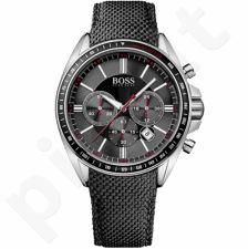 Vyriškas HUGO BOSS laikrodis 1513087