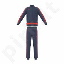Sportinis kostiumas  Adidas Tiro 15 M S27106