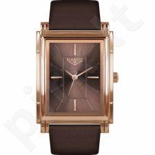 Vyriškas 33 ELEMENT laikrodis 331506