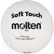 Tinklinio kamuolys training V5P sint. oda 5d.