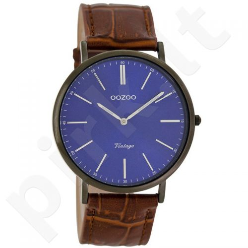 Universalus laikrodis OOZOO C7339