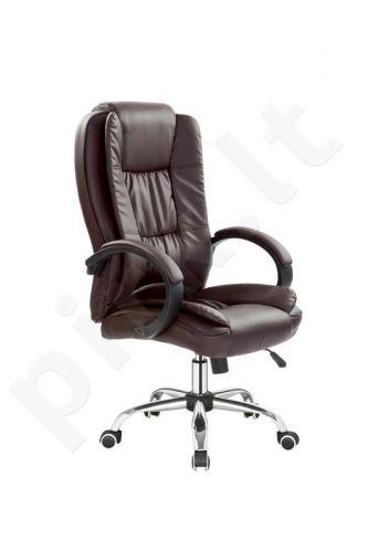 Darbo kėdė RELAX