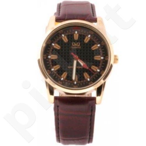 Vyriškas laikrodis Q&Q VY38J102Y