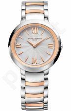 Laikrodis BAUME & MERCIER PROMESSE M0A10159