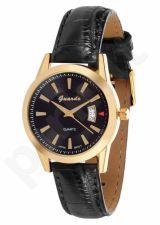 Laikrodis GUARDO  8731-3