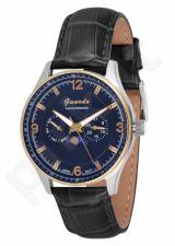 Laikrodis GUARDO S1394-5