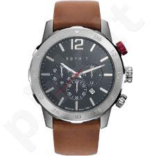 Esprit ES109171004 Resistance vyriškas laikrodis-chronometras