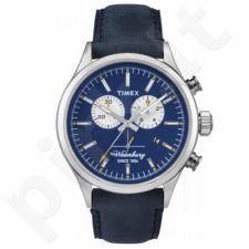 Laikrodis TIMEX TW2P75400 TW2P75400