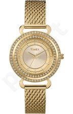 Laikrodis Timex Woman Crystals T2P232